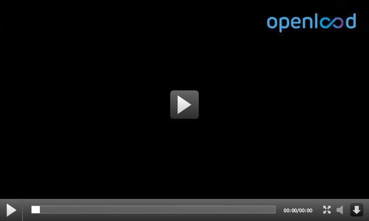 scaricare film da openload